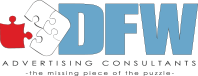 dfw-advertising-consultants